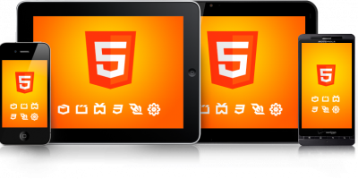 новий Портал абонента на базі HTML5