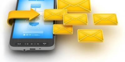 Послуга «SMS-інформування» дозволяє отримувати на вказаний Вами мобільний номер телефону завчасні SMS - попередження